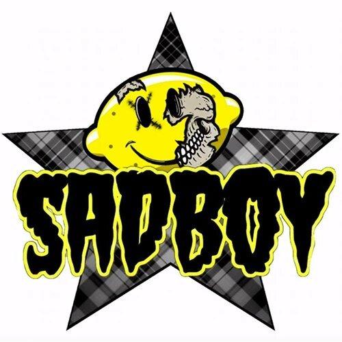 Sadboy-e-liquid-logo