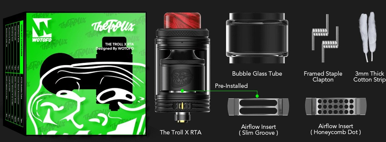 Wotofo-Troll-X-RTA-Contents-UK