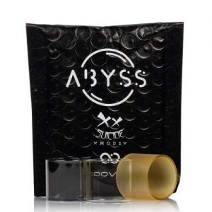 Dovpo Abyss Glass Pack