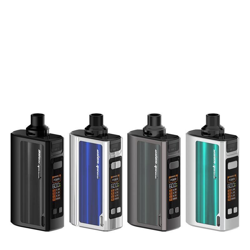 GeekVape-Obelisk-60-Pod-Kit-UK-Cheap
