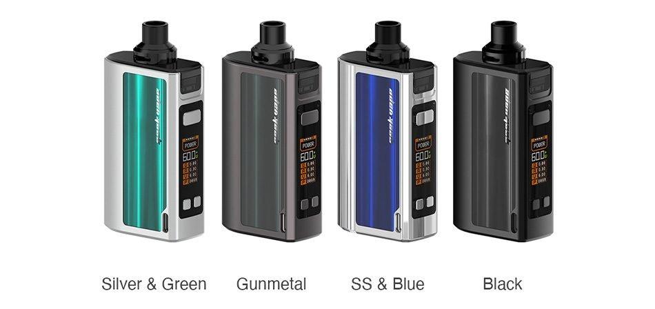 GeekVape-Obelisk-60-Pod-Kit-UK-Colours