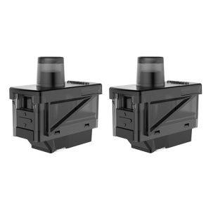 Uwell Havok Pod Replacement Cartridge UK