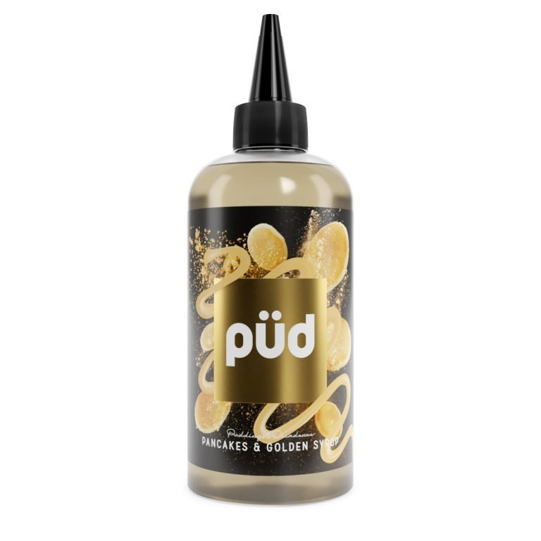 pud-200ml-pancakes-and-golden-syrup