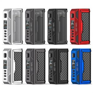 Lost-Vape-Thelema-Quest-200W-Mod-Only-UK