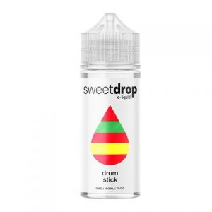 Sweet Drop Drumstick E-Liquid