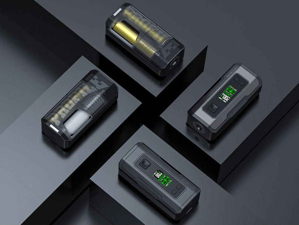 Wotofo-Profile-Squonk-Box-Mod-Promo