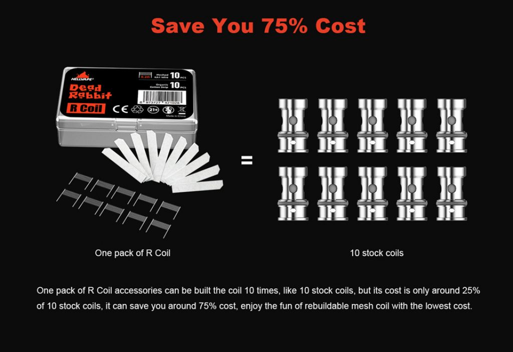 Hellvape-Dead-Rabbit-R-Tank-UK-Cost- Save