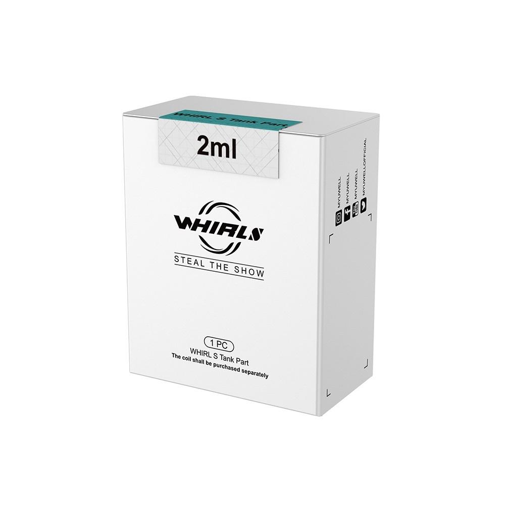 Uwell-Whirl-S-Cartridge-UK-Package