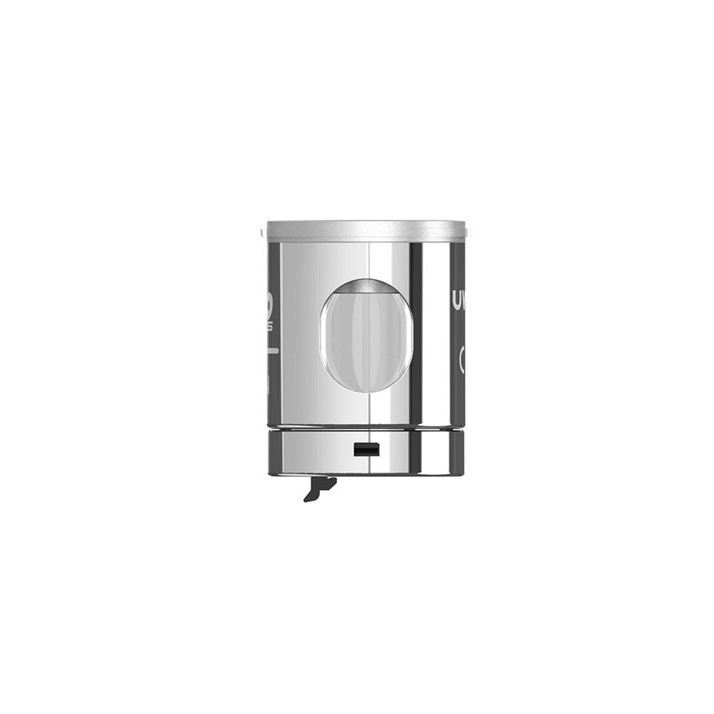 Uwell-Whirl-S-Cartridge-UK