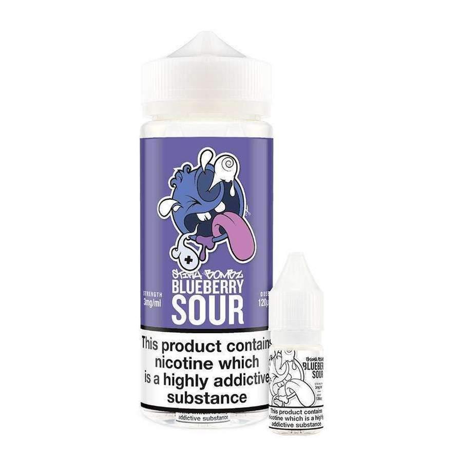 stika-bombz-blueberry-sour-e-liquid
