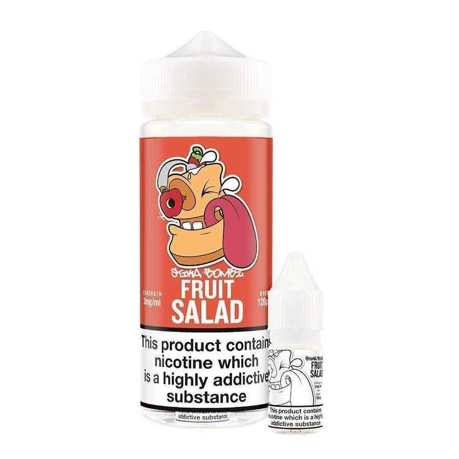 stika-bombz-fruit-salad-e-liquid