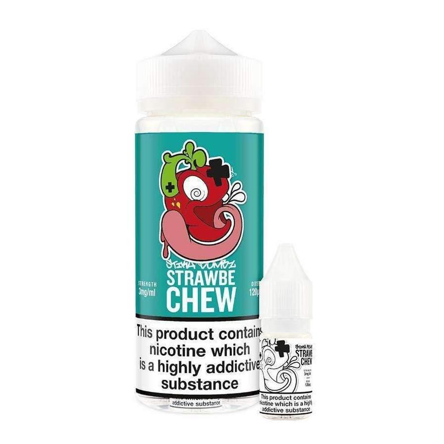 stika-bombz-strawbe-chew-e-liquid